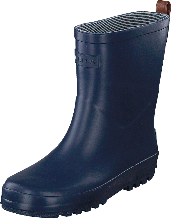 Gulliver - 422-0001 Rubberboot Navy Blue