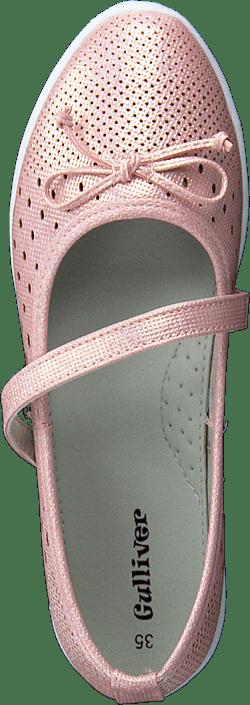 420-4201 Pink