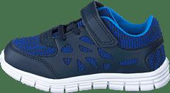 sale retailer 168c5 c50b9 Gulliver - 420-0648 Navy Blue