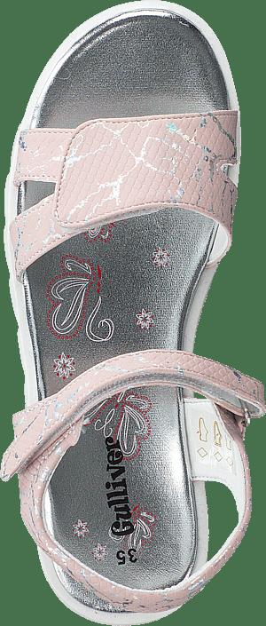 433-0686 Pink
