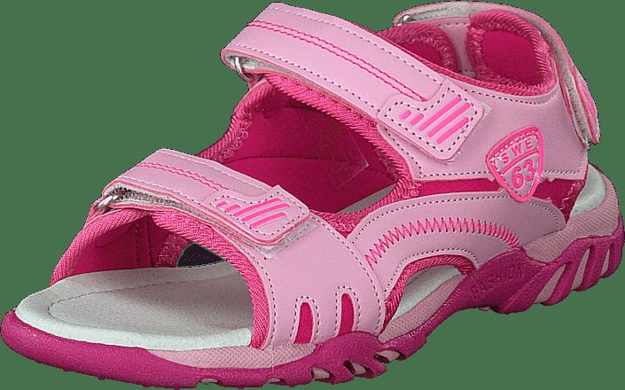 433-0232 Pink