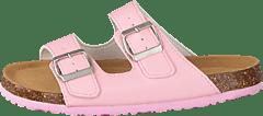 quality design aa017 b8583 Gulliver - 427-0001 Pink
