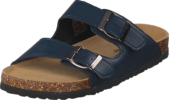 Gulliver - 427-0001 Navy Blue