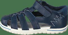 525b7877cd19 Gulliver Sko Online - Danmarks største udvalg af sko