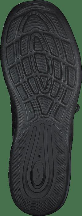 Kjøp Nike Men's Air Max Axis Black/anthracite Sko Online