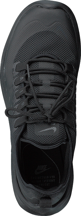 Grande Remise Chaussures Pour Hommes Acheter Nike homme's Air Max Axis Black/anthracite Chaussures Online p7xGmF8E