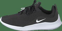 brand new 64daa 72071 Nike - Men s Viale Black white