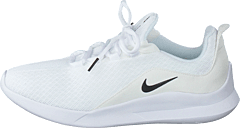 sports shoes 90599 e9a73 Nike - Men s Viale White black