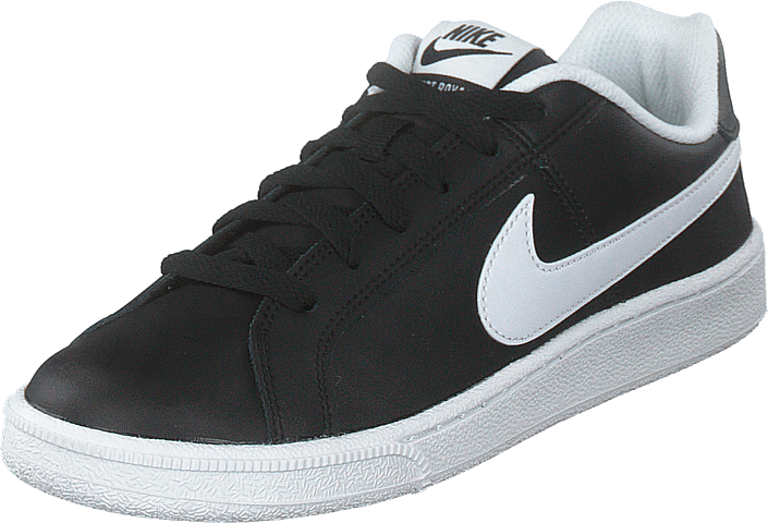 Nike - Men's Court Royale Black/white