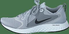 Menn Nike Air Max 2017 Binary Blå Obsidian Svart