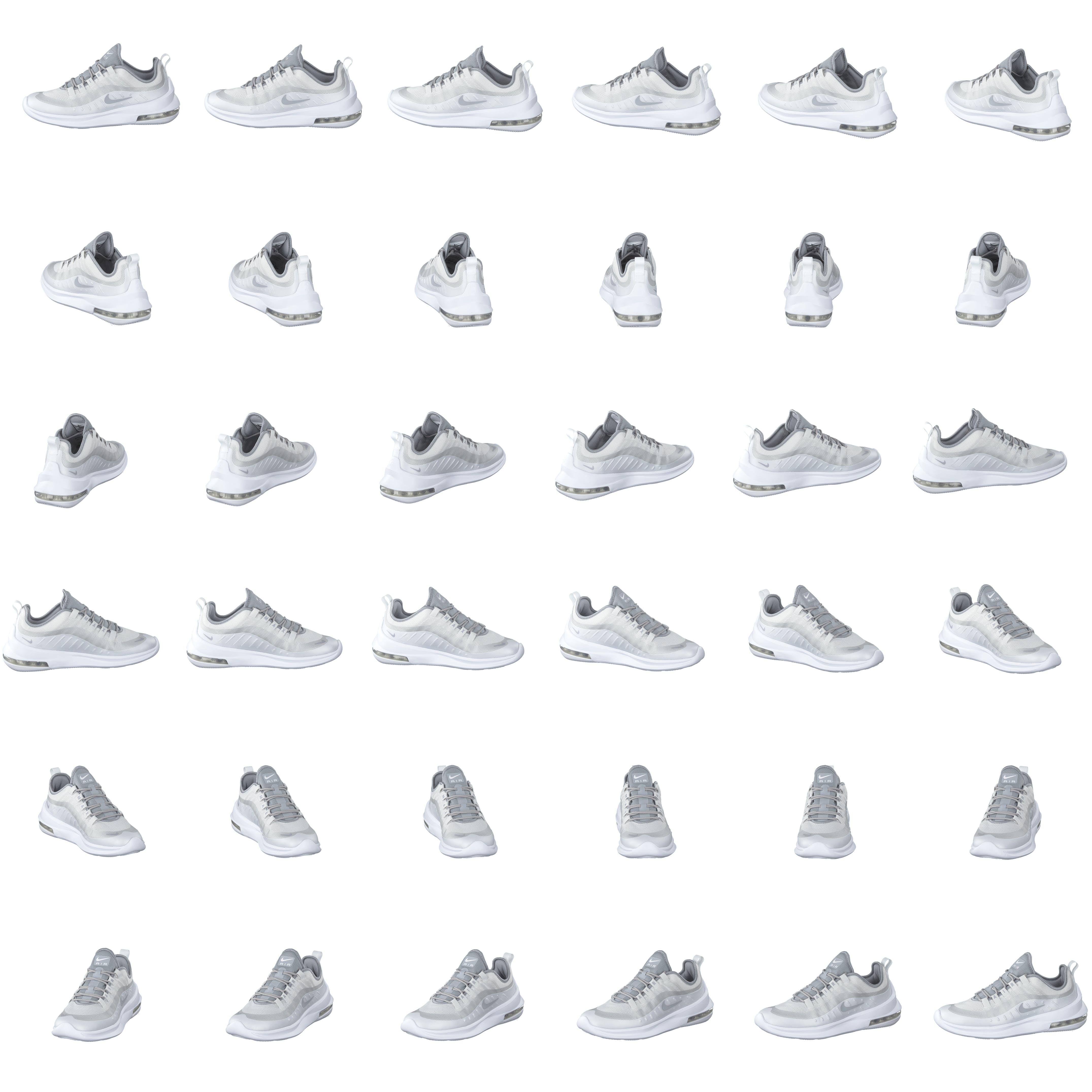 Kup Nike Wmns Air Max Axis Platinum Tintwolf Grey white