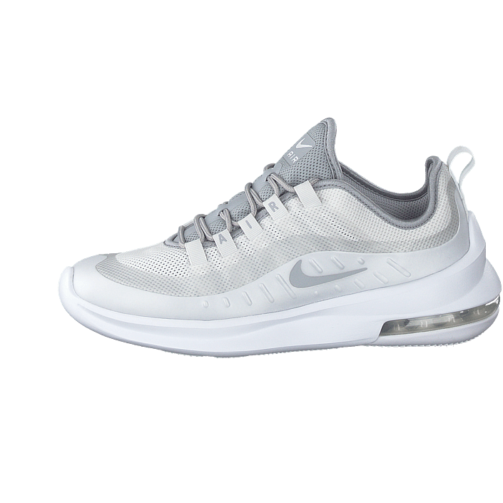 Kup Nike Wmns Air Max Axis Platinum Tintwolf Grey white