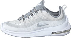 best service 2c140 ef935 Nike - Wmns Air Max Axis Platinum Tint wolf Grey-white