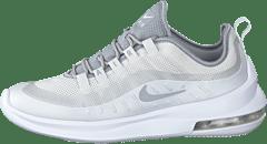 best service 5edc4 37e04 Nike - Wmns Air Max Axis Platinum Tint wolf Grey-white