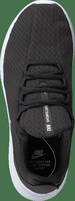 Kjøp Nike Wmns Viale Black/white Sko Online