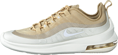 Air Max Axis Desert Ore/white-sail