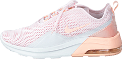 Air Max Motion 2 Pale Pinkwashed Coral ivory