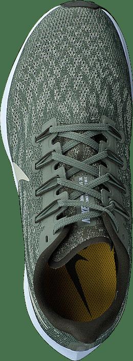 Kjøp Nike Air Zoom Pegasus 36 Vintage Lichenspruce Fog sko