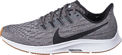 Wmns Air Zoom Pegasus 36 Gunsmoke/oil Grey-white