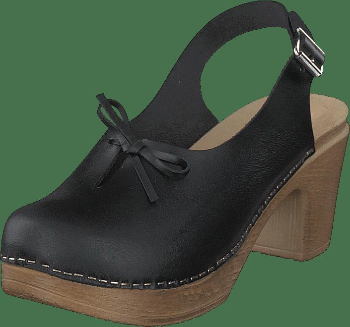 Calou - Katrin Soft Black