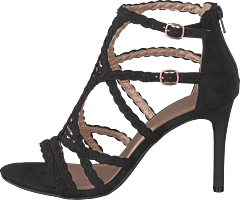 sports shoes 3a887 9ec82 Bullboxer - 065515f2t blcktd70 Black