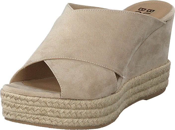 Bullboxer - 175013f2t_stontd70 Skin