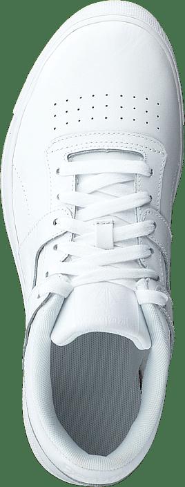 e11c52473baf4 Buy Reebok Classic Workout Lo Fvs Basic White skull Gre white Shoes ...
