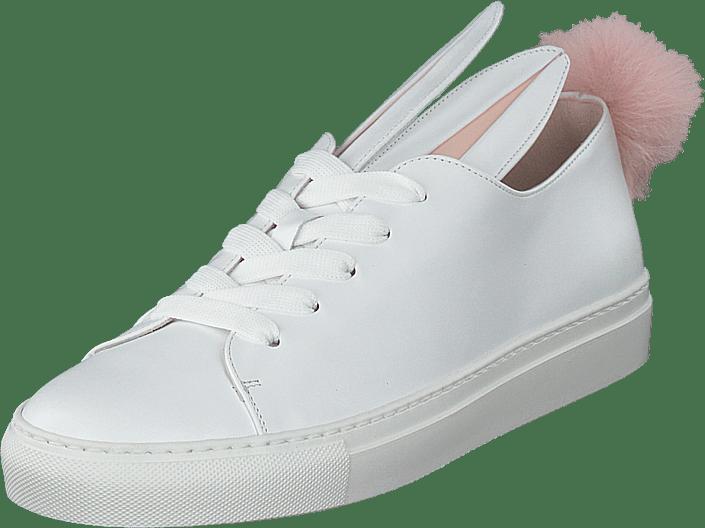 Minna Parikka - Tail Sneaks White