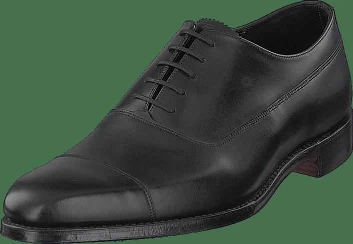 Laxford Black Calf