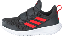 cheap for discount a5417 ed837 adidas Sport Performance - Altarun Cf K Gresix actred ftwwht