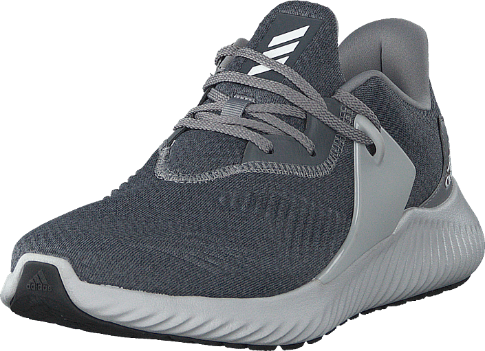 finest selection 2a021 a7772 adidas Sport Performance - Alphabounce Rc 2 M Grethrftwwhtgretwo