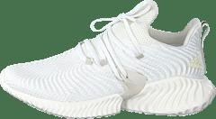 adidas Sport Performance, Sneakers, Herre Nordens største