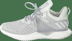 adidas Sport Performance, Hvit, sko Nordens største utvalg