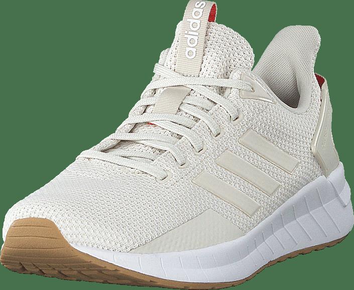 chaussures adidas sport