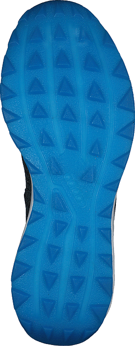 adidas Sport Performance - Quesa Cblack/gresix/ftwwht