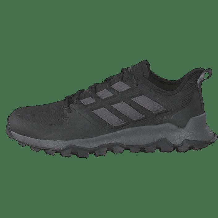 Adidas Kanadia Trail (Herre)