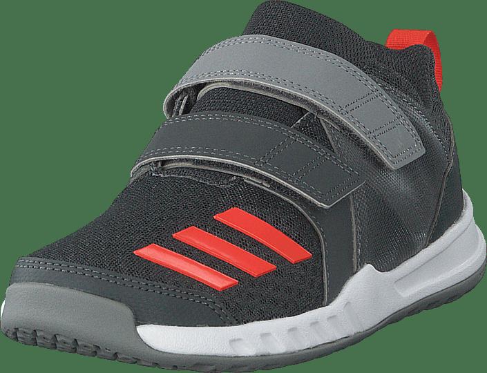 adidas Sport Performance - Fortagym Cf K Gresix/actora/grethr