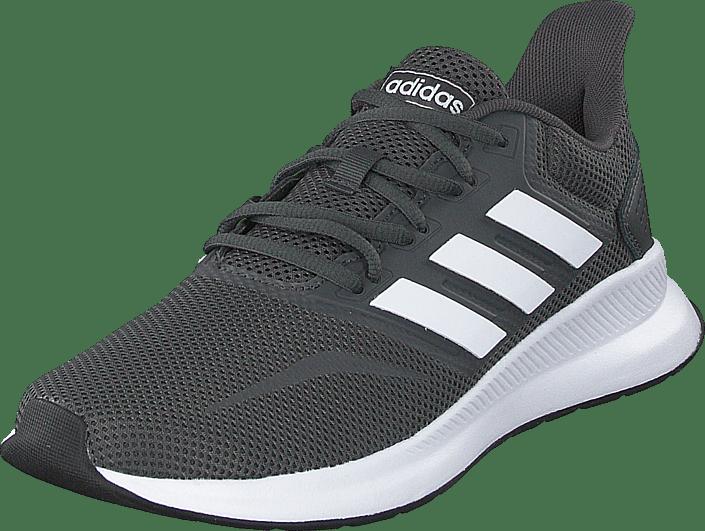 adidas Sport Performance - Runfalcon Gresix/ftwwht/cblack