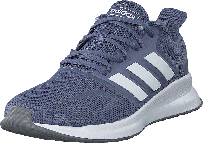 Sko for damer | adidas NO