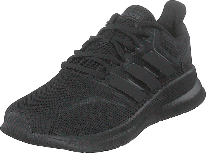 adidas Sport Performance - Runfalcon Core Black