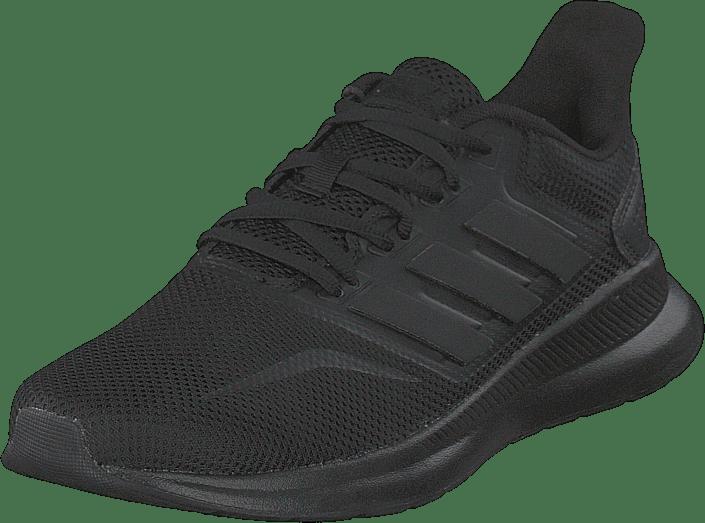 adidas Sport Performance - Runfalcon Core Black