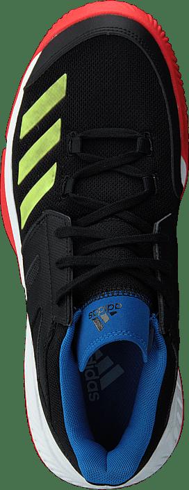 Femme Chaussures Acheter adidas Sport Perforhommece Essence CNoir/hireye/actred Chaussures Online