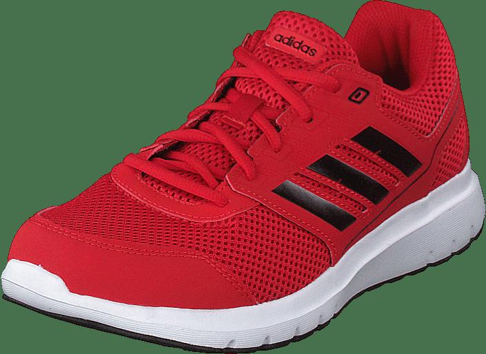 adidas Sport Performance - Duramo Lite 2.0 Scarle/cblack/ftwwht