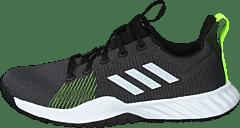 adidas Sport Performance Løpesko Herre Nordens største