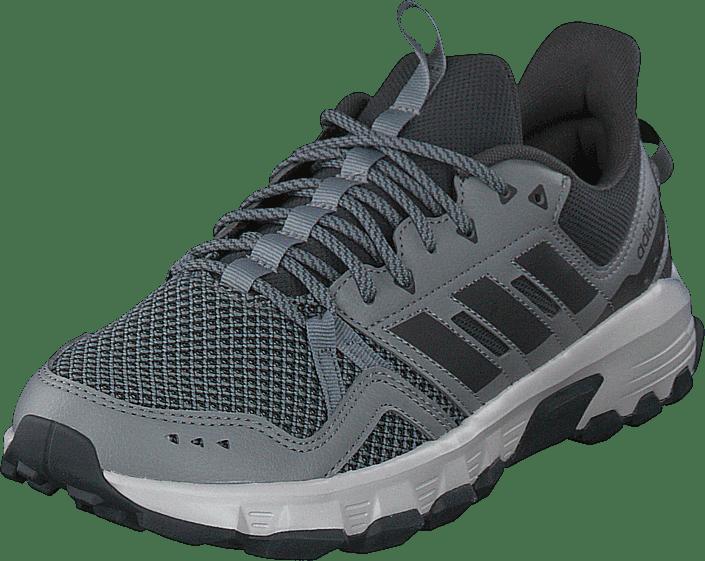 adidas Sport Performance - Rockadia Trail Grethr/grefiv/gresix