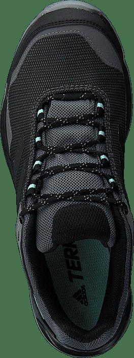 66f45cf739 adidas Sport Performance - Terrex Entry Hiker Gtx W Grefou cblack clemin