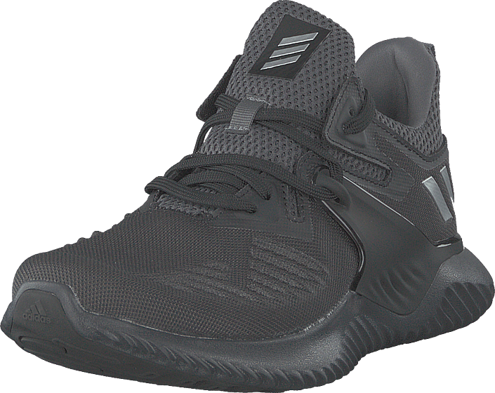 buy popular 14b95 dd0c4 adidas Sport Performance - Alphabounce Beyond 2 J Cblack silvmt carbon