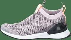 huge selection of 19b49 5e302 adidas Sport Performance - Rapidarun Laceless Knit J Orctin ftwwht carbon