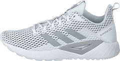 premium selection e7ef1 5d270 adidas Sport Performance - Questar Climacool Ftwe White