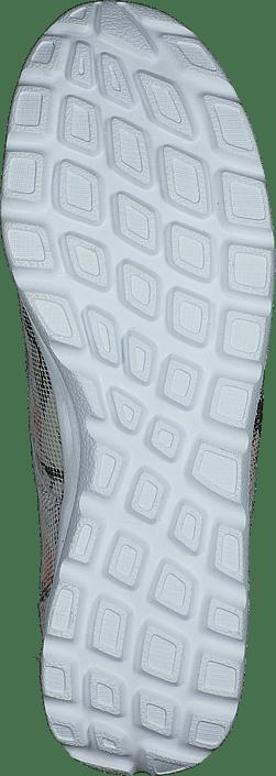 Kjøp Soft Comfort Elisa White Sko Online